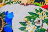 Handmade Paper  umbrellas — Stockfoto