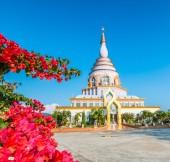 Wat thaton en Chiang Mai — Foto de Stock