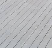 Painted steel Metal texture — Stock Photo