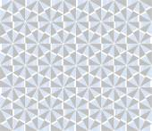 Seamless abstract geometric pattern. Traditional Ukrainian ornament. Hipster background. — Stok Vektör
