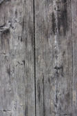 Old wooden surface texture — Foto Stock
