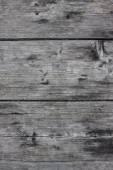 Eski ahşap yüzey dokusu — Stok fotoğraf