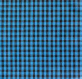 Plaid pattern textile — Stock Photo