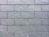 Stone marble texture — Stock Photo