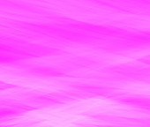 Abstract background — Foto de Stock