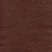 Backgrounds of leather texture — Stock Photo