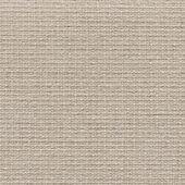 Background of textile texture — Stock fotografie