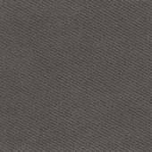 Pozadí textury textilní — Stock fotografie