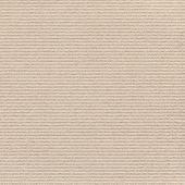Background of textile texture — Stock Photo