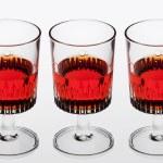 Alcoholic drinks — Stock Photo #63390855