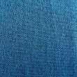 Texture of blue fabric — Stock Photo #71705751