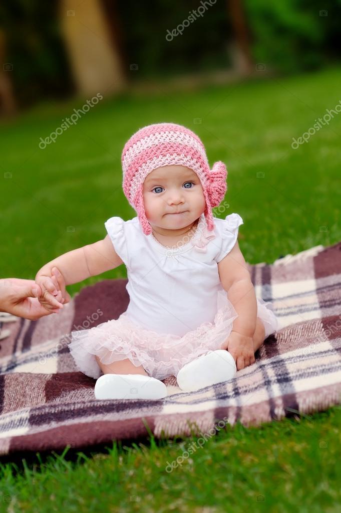 Belle Bebe Fille Et Gara§on ~ Des Idées Novatrices sur la ...