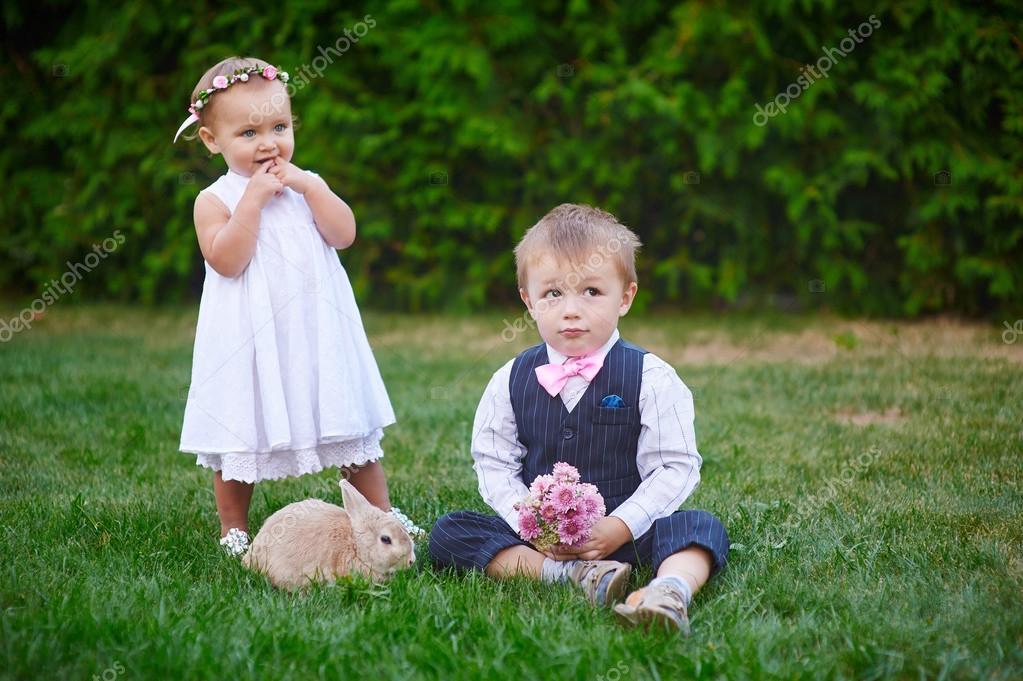 скачать для детей картинку зайчика