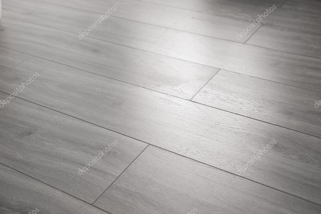 Laminat textur grau  Laminat grau Textur — Stockfoto © timonko #93599318