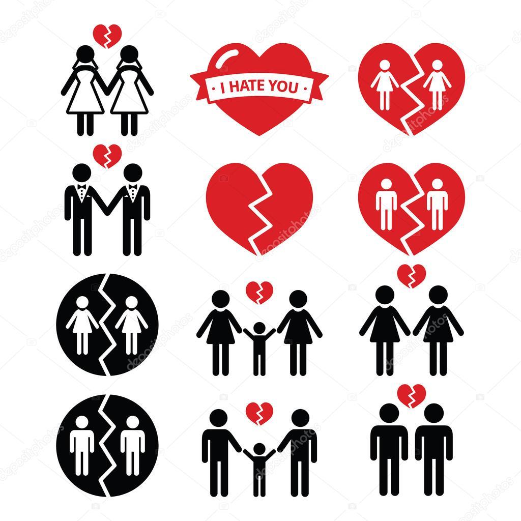 Gay and lesbian couples dunedin fl