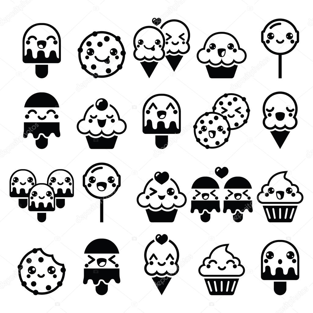 Malvorlagen Piratenschiff Ausmalbilder 1 besides Kirby Saluta further Trap Team Il Perfido Caos Il Signore Del Male further Ooh La La Paris Cupcakes besides Animal Cell Clipart. on easy to draw cookie