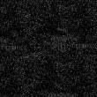 Dark background with falling snow effect. abstract black white b — Stock Photo #58879359