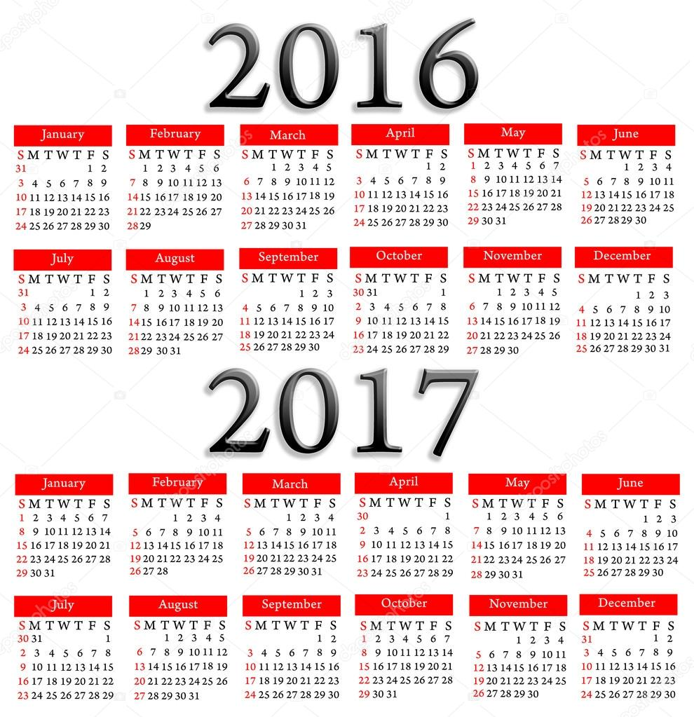 Calendario 2017 Calendario 2017 Is Listed In Our My Blog Gallery You ...