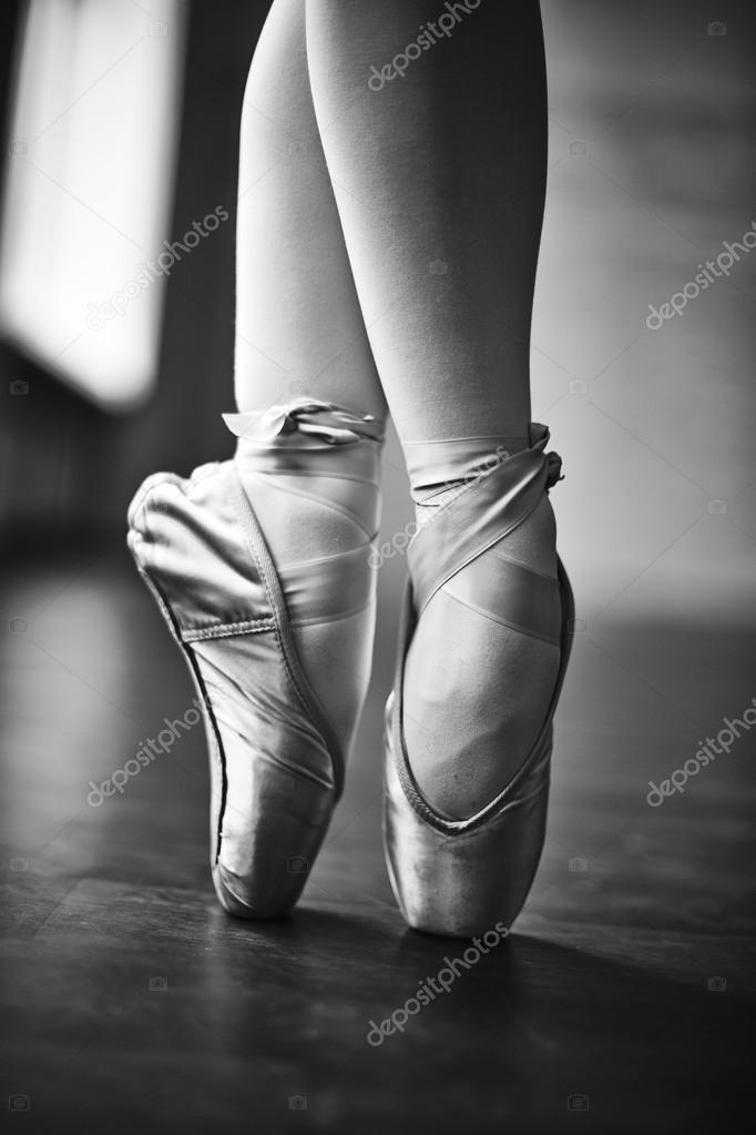 hitta dansare fett
