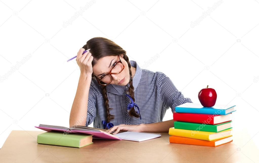 Картинки по запросу фото уставшая девочка