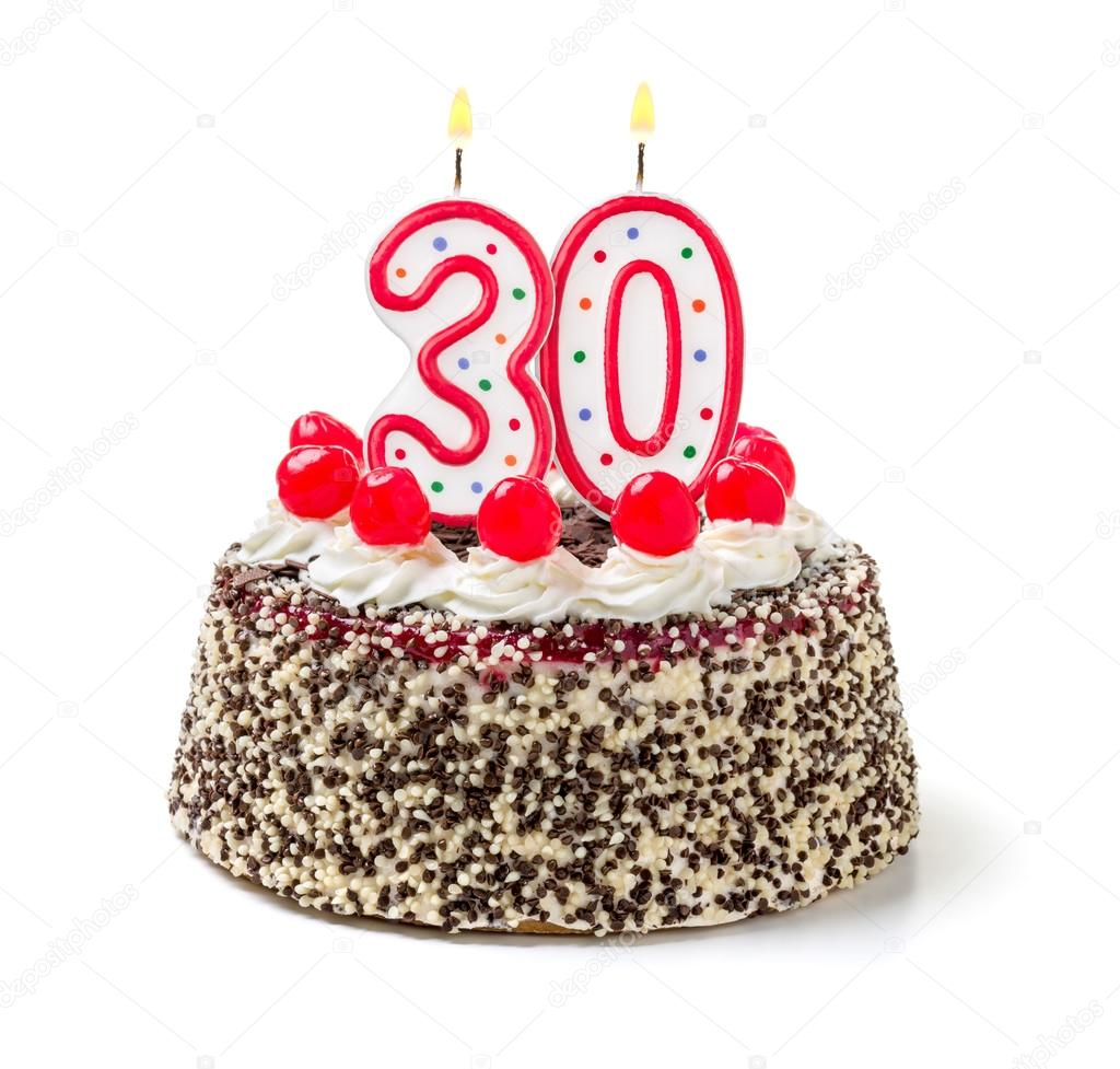 Поздравление с днем рождения сына с 33 летием