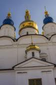 Tobolsk Kremlin . — ストック写真