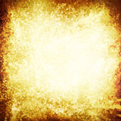 Brown abstract background, crystallized digital texture — Stock Photo