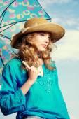 Fashionable — Stock Photo