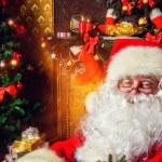 December decoration — Stock Photo #58552559