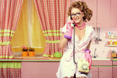Pink addiction — Photo