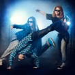Disco style — Stock Photo #68609269