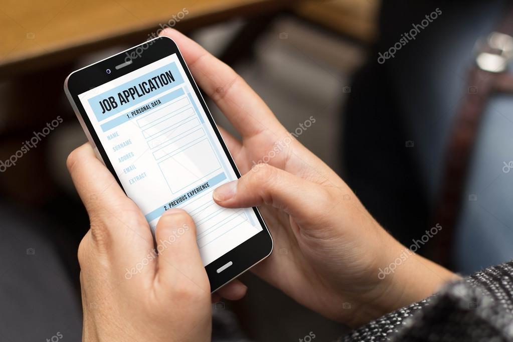 скачать на телефон приложения для девушек