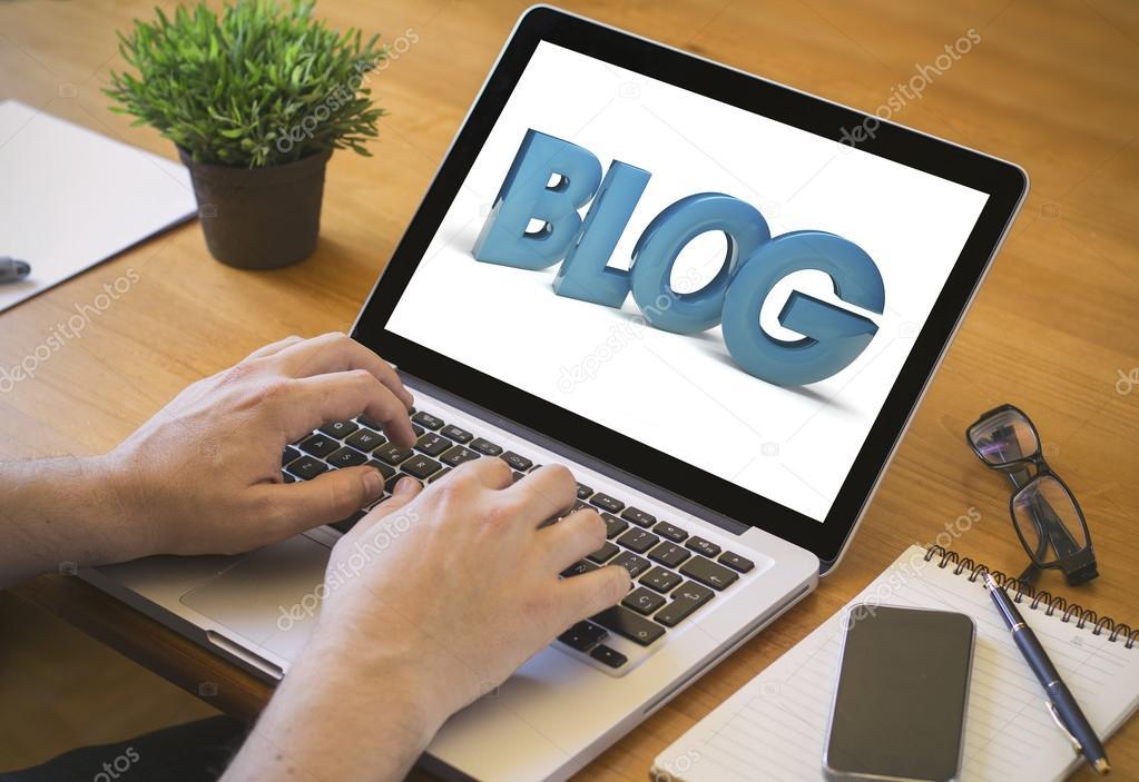 Картинки по запросу онлайн блога