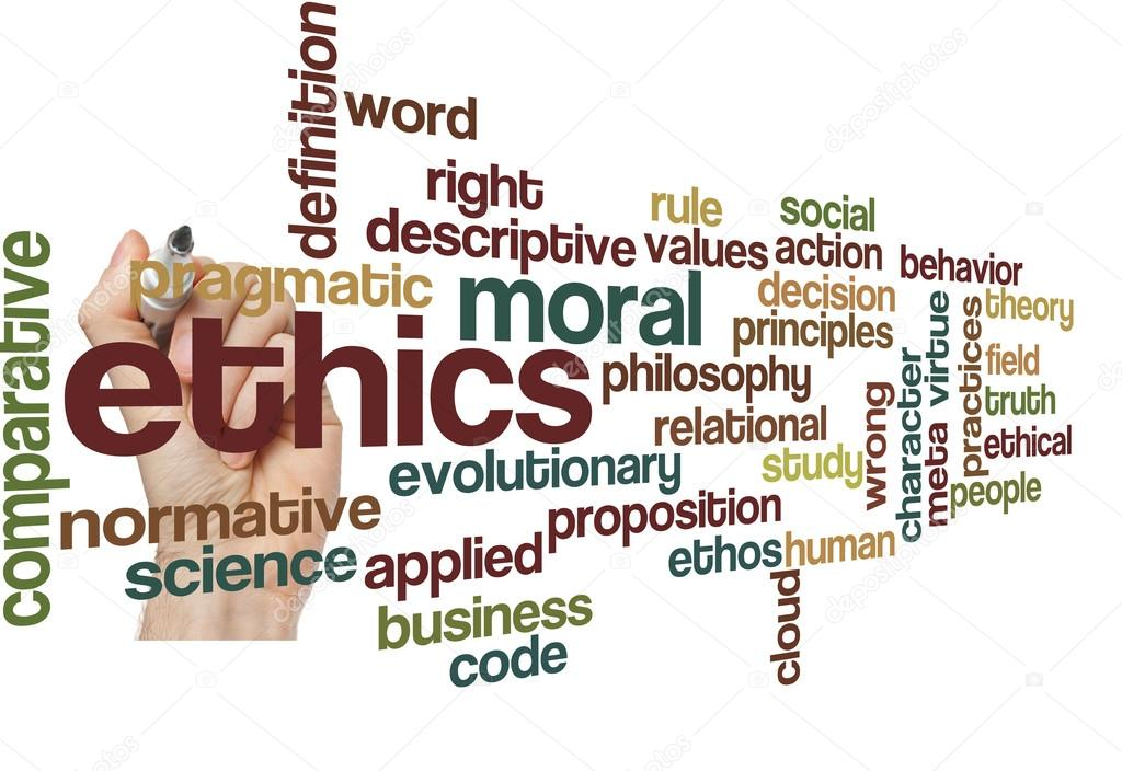 explain the theory of virtue ethics 2 essay What are the advantages of virtue ethics  among the advantages are the ability to explain what motivates our  but virtue theory can address the question.