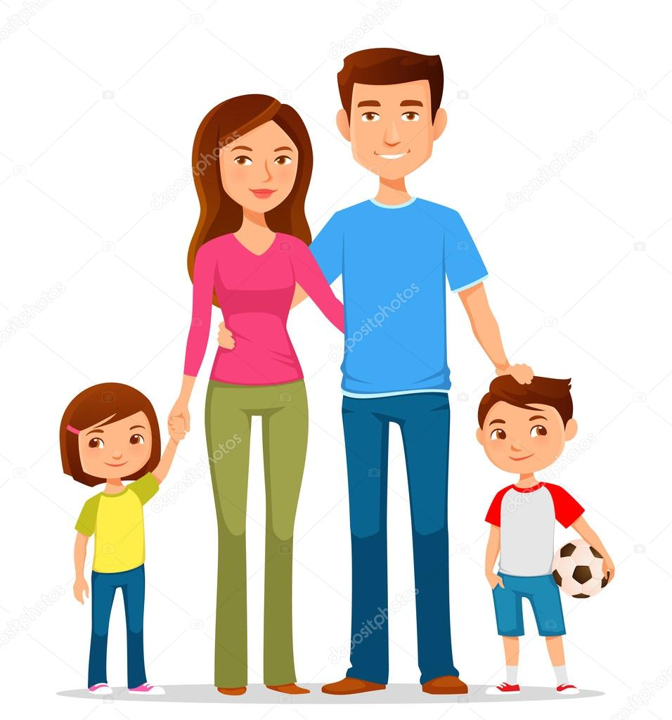 nuclear family vs joint family pdf