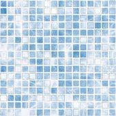 Ice pattern — Stock Photo