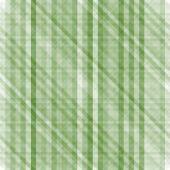 Seamless background — Stock Photo