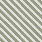 Retro pattern — Stock Photo