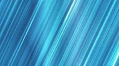 Broadcast Forward Slant Hi-Tech Lines 02 — Stock Video