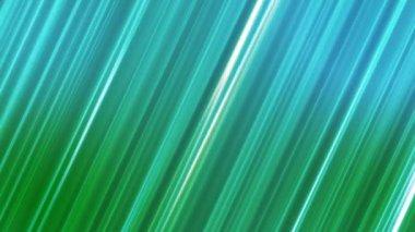 Broadcast Forward Slant Hi-Tech Lines 04 — Stock Video