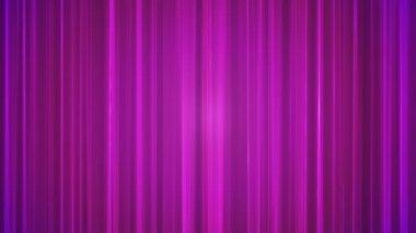 Broadcast Vertical Hi-Tech Lines 02 — Stock Video
