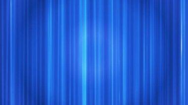 Broadcast Vertical Hi-Tech Lines 03 — Stock Video