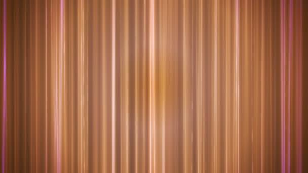Broadcast Vertical Hi-Tech Lines 01 — Vídeo de stock