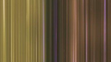 Broadcast Vertical Hi-Tech Lines 14 — Stock Video