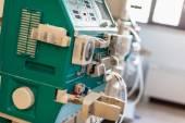 Dialysis — Stock Photo