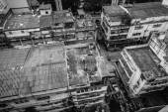 Old bangkok — Stock Photo