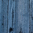 Frost on wood — Stock Photo #57703631