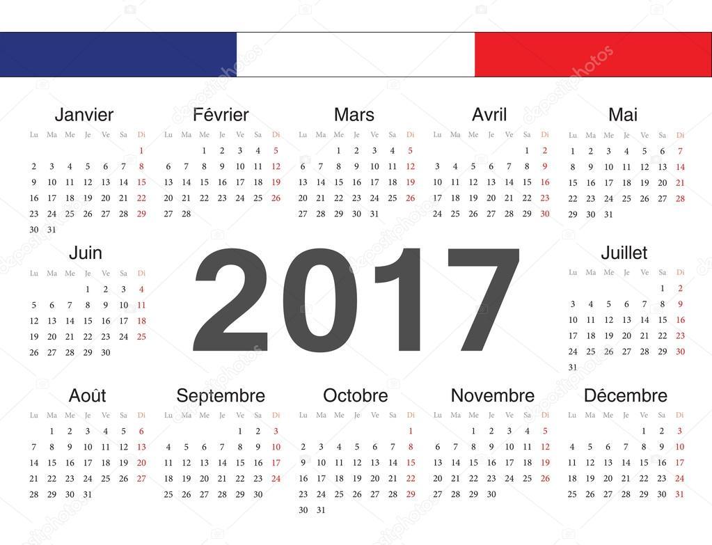 Меню на новый год 2017 2017