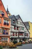 Bernkastel,Germany — Stock Photo