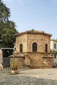Arriano, Ravenna, Italia — Foto de Stock